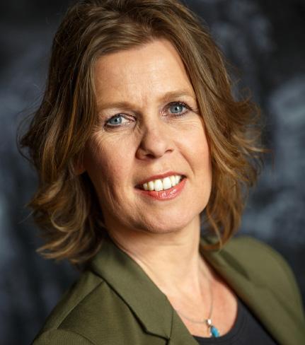 Peak-office-support-advies-Sandra_oude_Sanderink